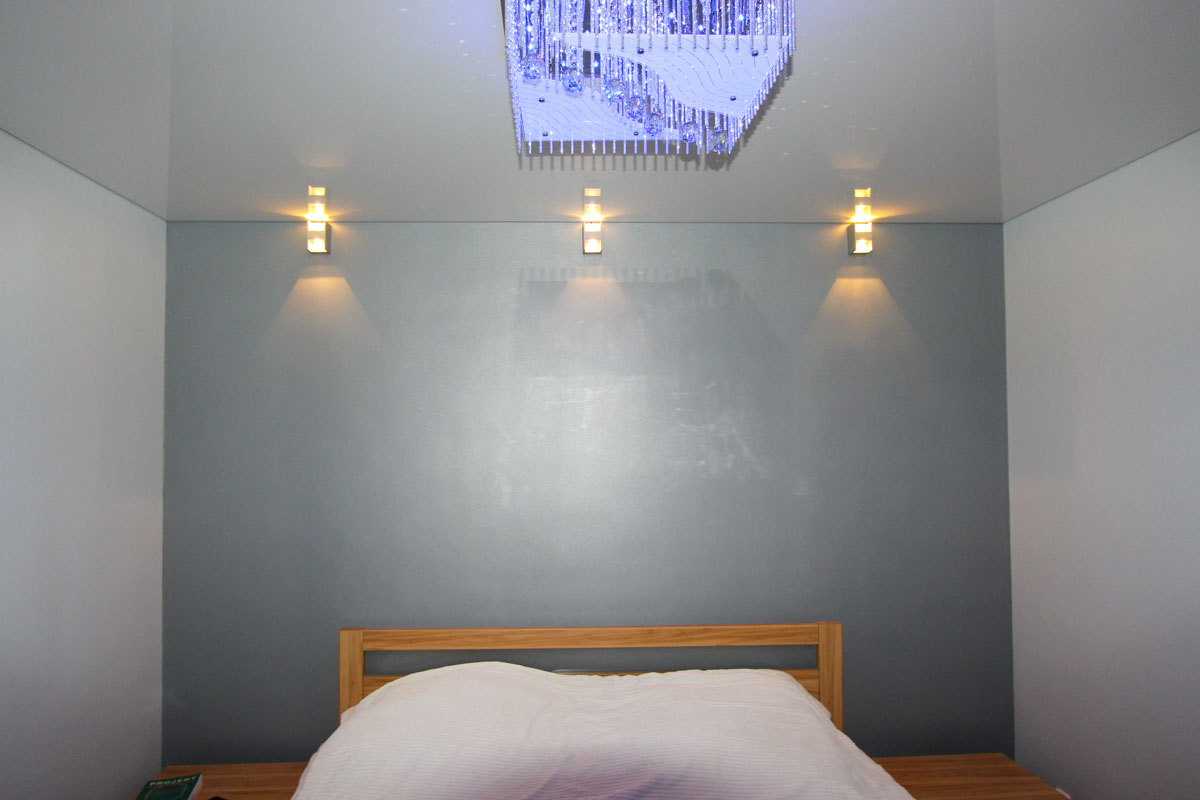 <strong>Schlafzimmer<span><b>view larger</b></span></strong><i>&rarr;</i>